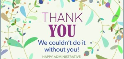 16561-thank-you-admin-prof-day-1