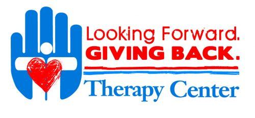 giving back-01