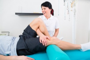 bigstock-Patient-at-the-physiotherapy-d-65389117b