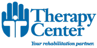The Therapy Center