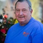 Jim Dorotics 2013-5