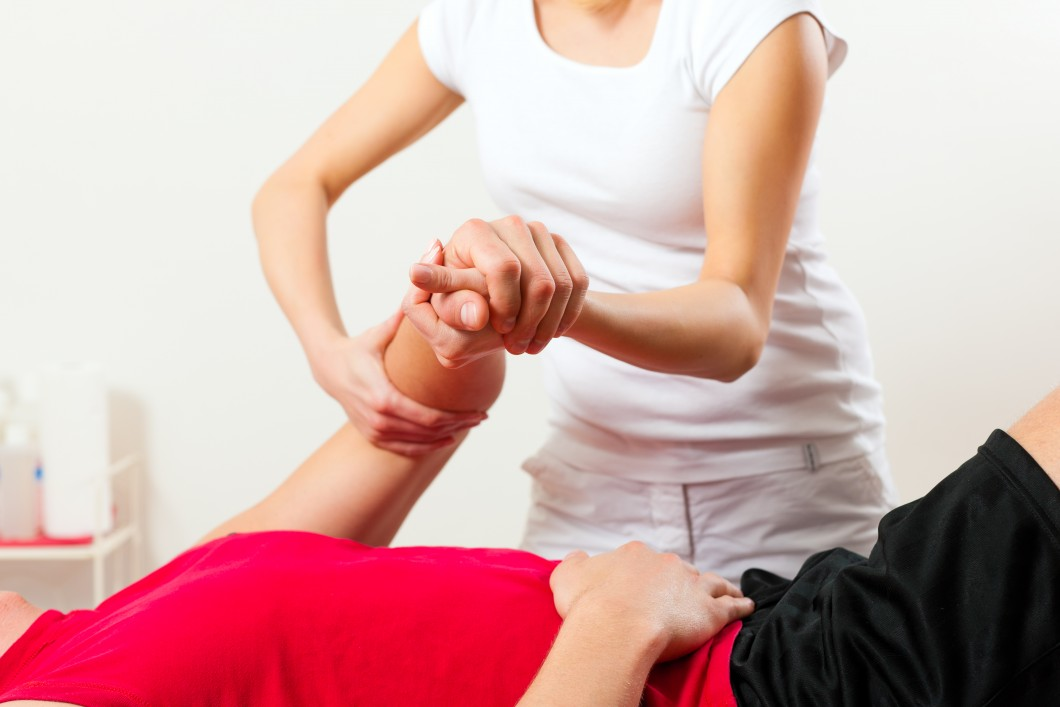 bigstock-Patient-at-the-physiotherapy-d-41326726-e1449003543508