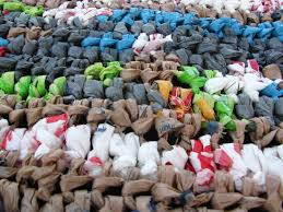 plastic mats