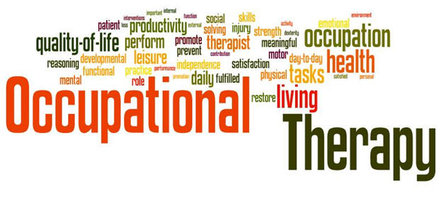 The Therapy Center | certified occupational therapy assistantThe ...