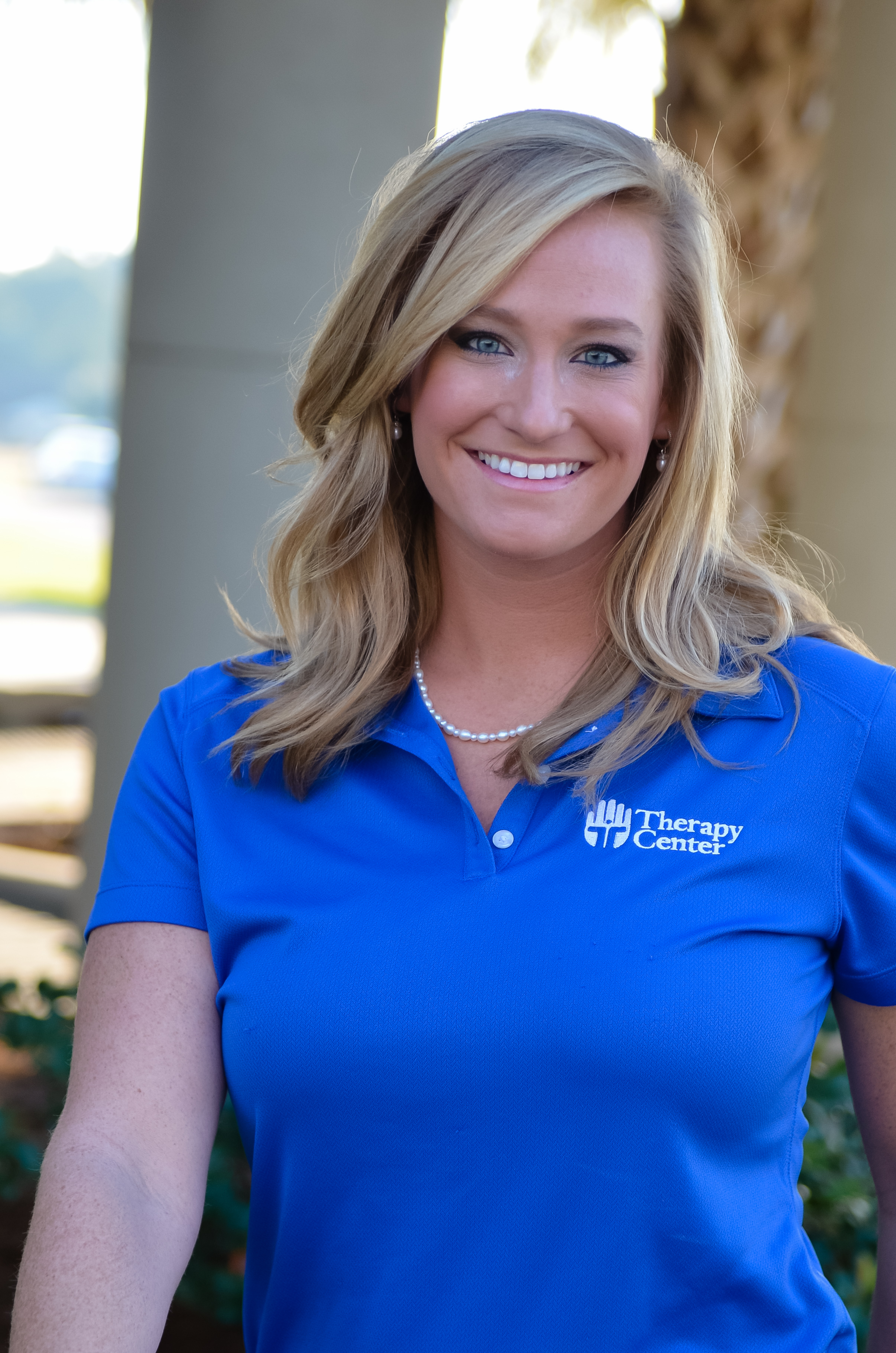 Brittany Bodden